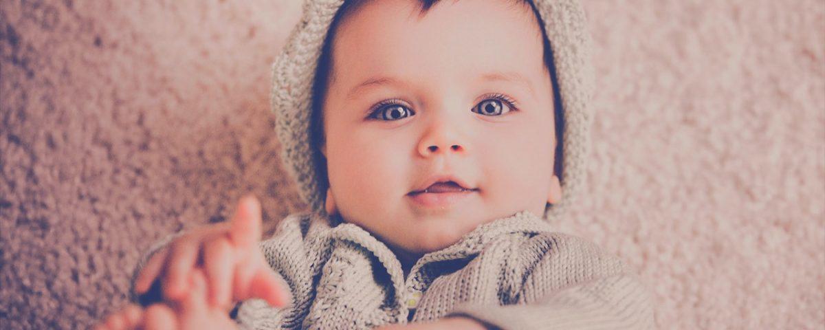 Podnikanie na materskej dovolenke